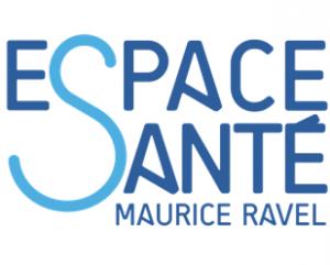 Espace Santé Maurice Ravel - Amiens